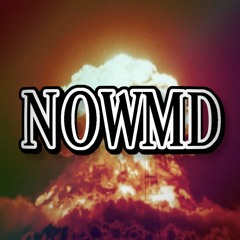 NOWMD