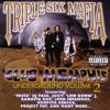 """Slob On My Knob (feat. """"Mista Dj Paul, Juicy """"Low Down"""" J & Gangsta Boo)"""