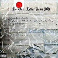 Letter From DQ (YFN Lucci - Letter From Lucci Remix)