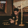 Drake - Cameras / Good Ones Go Interlude (Medley)
