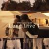 Download LongLiveT Mp3