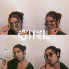 Girl (demo)