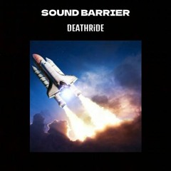 SOUND BARRIER [Preview]