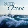 Pacific Ocean (Yoga Music)