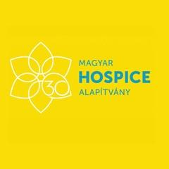 Magyar Hospice Alapítvány - Korda Nikoletta, Kanjo Nada - Manna Délelőtt 2021. 10. 14.