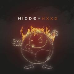 HidenMxxd