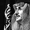 Download طلال الرشيد - حبيبتي كل العواذل Mp3