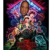 Download Stranger Dirt (sunny knix Mashup) - Jay-Z & Stranger Things Theme (C418 Remix) Mp3