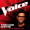 Keep Your Head Up (The Voice Performance)