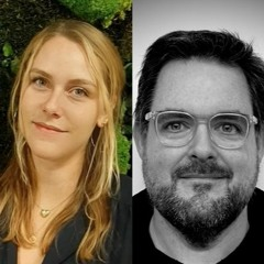 How New Generations Are Coming Into the Workforce with Jonathan Reeves and Maya Berna