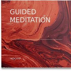 Hypnosis Guided Meditation - Female Hypnotist Voice - UnrealHypnosis.com
