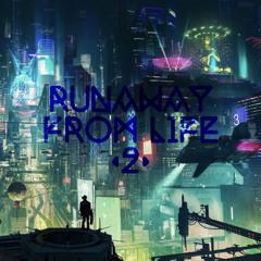 Spaceship [Produced by DELO]
