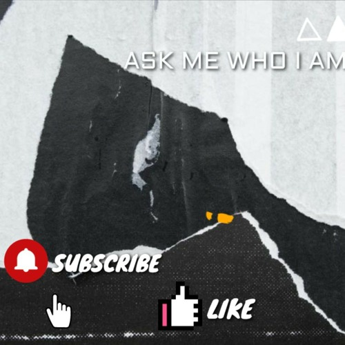 Ask Me Who I am - Bill