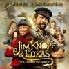 Jim Knopf - Teil 32