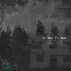 Inner Peace - Arabicgum