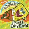 SpongeBob & The Hi-Seas In Concert