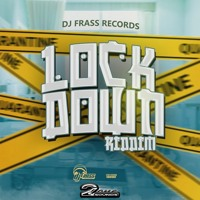LOCK DOWN RIDDIM (2020 DANCEHALL) || (EXPLICIT CONTENT)