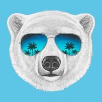 Mobzs - Polar Bear [Freestyle Friday]
