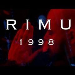 Primus - 1998 (100 Bars)