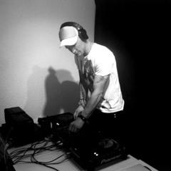 Davey's Summer Chilled D&B Mix