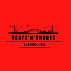 BEATS'N'DRONES ELBBRÜCKEN