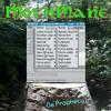 Download Da Prophecy Vol.004.mp3 FREE DOWNLOAD NO VIRUS Mp3