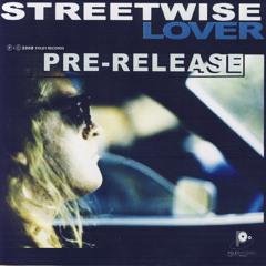 Great Stuff Jack! (Streetwise Lover Tribal House Remix)