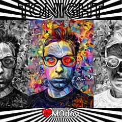 MOrlov Ft. Jon Penrose - Tonight