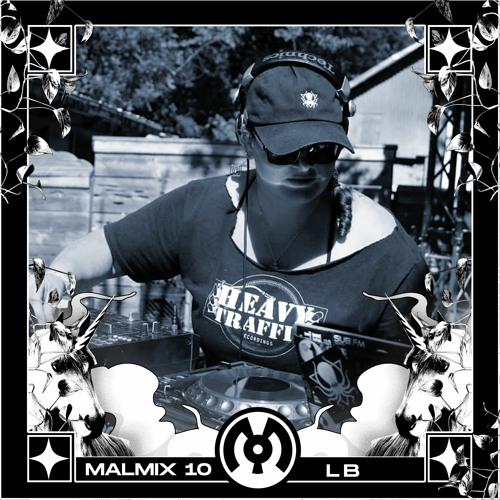 MalMix 10: LB