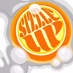 Sizzle Up! Mix