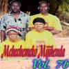 Mchechemeko Mijikenda Vol. 7b, Pt. 1