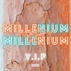 Millenium V.I.P [FREE DOWNLOAD]