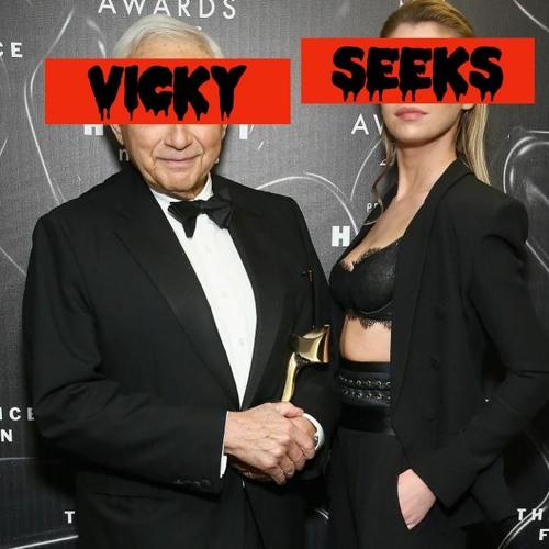 Episode 42: Vicky Seeks (teaser) By TrueAnon