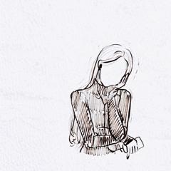 강백호(ABT)-Aroma (Feat Lokid)