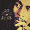Redemption Song (Ziggy Marley Remix)