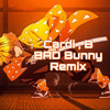 Cardi B, Bad Bunny & J Balvin - I Like It (Massive D Latin Remix).mp3 Zenitsu