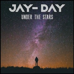 Under The Stars ft. Marcus Porter