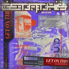 Ghastly - Get On This (Future Twist Remix)
