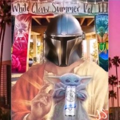 White Claw Summer Vol. III (VOL. IV OUT NOW!!)