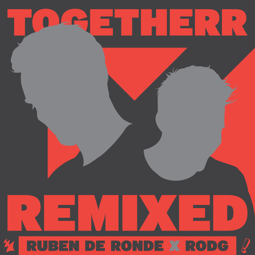 Ruben de Ronde X Rodg X Estiva - Intergalactic (WAIO Remix)
