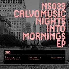 House Of Helix - CalvoMusic