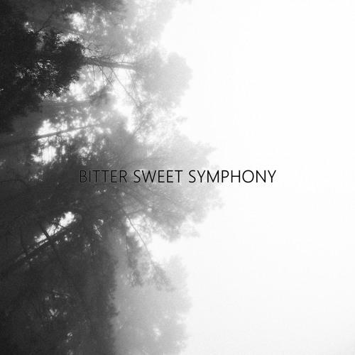 UrbanKiz - Bitter Sweet Symphony (Audio Official)