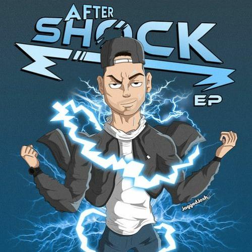 Side To Side x Aftershock (HADES Short Edit) Macky Gee x Ariana Grande x Nicki Minaj