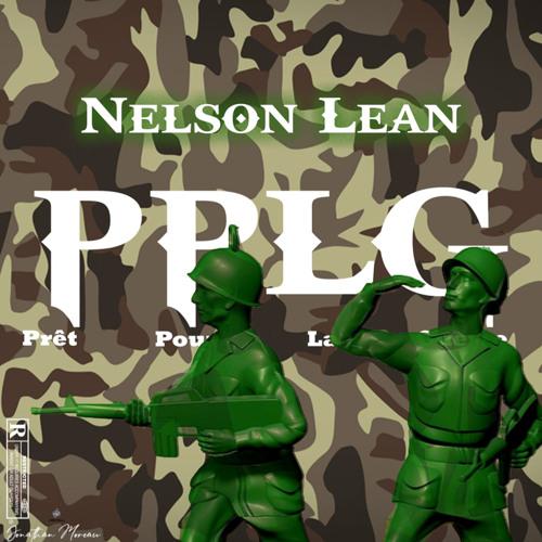 NELSON LEAN - PPLG