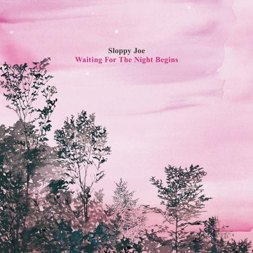 Sloppy Joe - Lonely Tonight