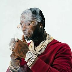 Type Beat Pop Smoke