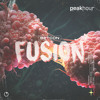 Betcon - Fusion (Radio Edit)[OUT NOW]