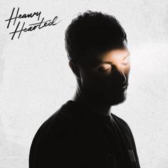 Heavy Hearted (feat. Emma Sameth)