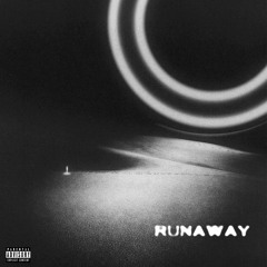 runaway - glofrmda4 + marjety [desballout]