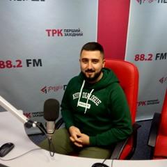 Станіслав Безушко та Віктор Таран. «Перспективи вбивства»: замах на Сергія Шефіра